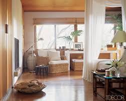 Ralph Lauren Bedrooms by 241 Best Designer Ralph Lauren Images On Pinterest Ralph Lauren