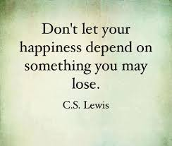 words of wisdom for the happy quotes quotes about wisdom 4 word motivational