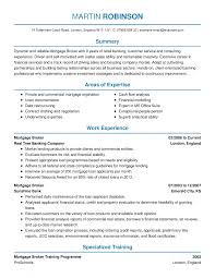insurance broker resume australia contegri com sample cover letter
