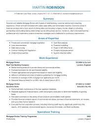 leasing agent resume 22 samples entry level health insurance
