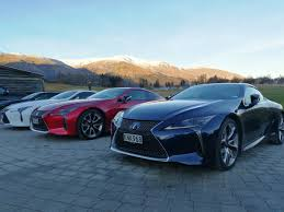 lexus is300h winter tyres lexus lc500 first drive u2013 complete with a pre emptive poster u2013 tarmc