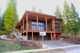 model homes whitefish montana homes for sale mountainwatchliving