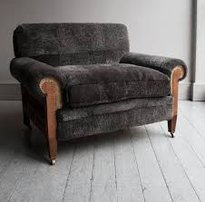 Horsehair Sofa 47 Best Made By Howe Easy U0026 Armchairs Images On Pinterest