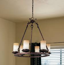 Chandelier Light Fixtures by Chandelier Chandeliers Crystal Chandelier Crystal Chandeliers