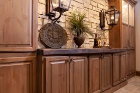 dining room cupboards traditional kitchen alder traditional dining room wichita