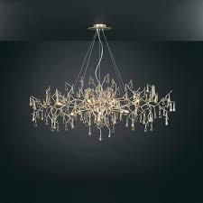 Beautiful Lighting Art Of Interiors Artofinteriors1 Twitter