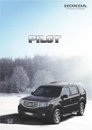 norm reeves honda toy drive 27 best honda pilot brochures 2009 images on pinterest pilots