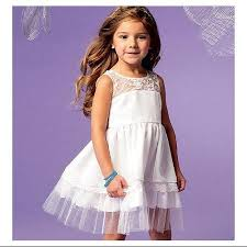 cheap 10 year old girls find 10 year old girls deals on line at