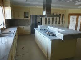 casserolier cuisine meuble cuisine exterieur inox luxe meubles de cuisine pas chers