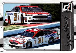 Paint Schemes Cardboard History Nascar Special Paint Scheme Of The Month 2016