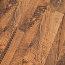 alloc original walnut 655853tp laminate flooring