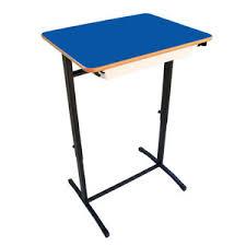 senior desks u2014 aussie active desks pty ltd