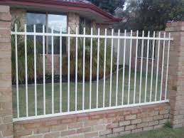 Decorative Metal Fence Panels Fence Metal Fence Panels Pleasurable Steel Fence Panels
