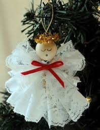 awesome ideas for angel christmas ornaments christmas angel