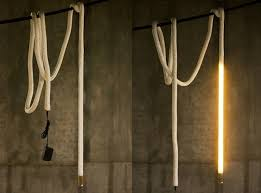 luke l co s center pendant rope lights give energy efficient