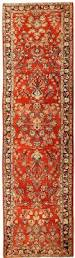 oriental rug runner rugs decoration