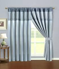 Black And Silver Curtains Black And Silver Curtains Hixathens