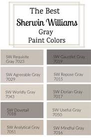 what color walls go best with gray cabinets 410 gray cabinets ideas paint colors for home interior