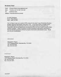 10 best images of cover letter for relocating to another state
