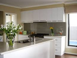 wallpaper ideas for kitchen popular paint colors for kitchens ideas u2014 decor trends