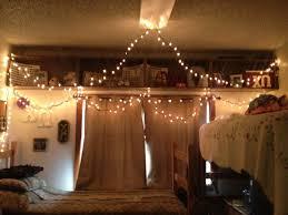 decorative lights for dorm room decorative lights for dorm room home design