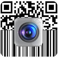 bar scanner for android barcode scanner pro android apps on play