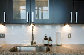 bathroom backsplash tile ideas how to install kitchen tile backsplash modern ideas with white