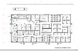 office design office floor plan layout office floor plan office floor planner free online full size of interioroffice floor plan layout intended for gratifying bank and office plan office floor plan free dental