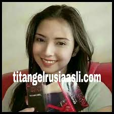 25 best jual titan gel rusia asli 50ml harga murah images on pinterest