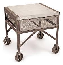 Craigslist Plano Furniture by Furniture Loft Style Table By Craigslist Missoula Furniture With