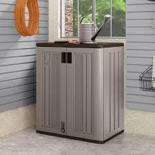 outdoor storage cabinet waterproof outdoor storage closets cabinets waterproof home design ideas at