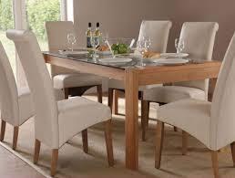 tavolo da sala da pranzo vistmaremma part 51