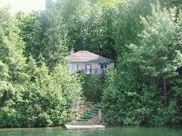 Cottage Rentals Lake Muskoka by The 25 Best Cottage Rentals Ontario Ideas On Pinterest Ontario
