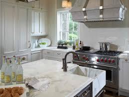 100 triple pendant kitchen lights kitchen kitchen square