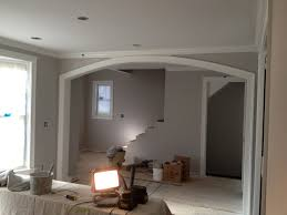 Benjamin More Benjamin Moore Stonington Gray Google Search Paint Colors