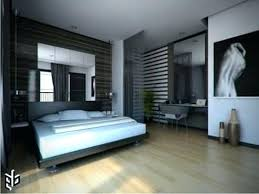 young man bedroom ideas bedroom design for young man man bedroom designs remarkable young