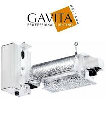 best double ended grow light gavita pro classic 1000w 400v double ended de complete fixture
