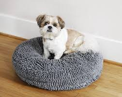 Soggy Doggy Doormat Review Soggy Doggy Super Snoozer Bed Dog Milk