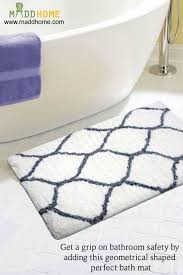 bathroom mat ideas winning bathroom mats set uk bath black india top best ideas