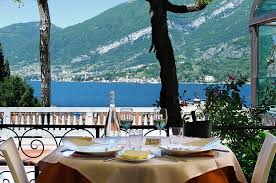 silvio restaurant silvio hotel restaurant holiday homes