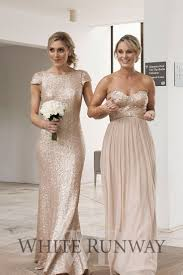 100 rose gold bridesmaid dresses search on aliexpress com