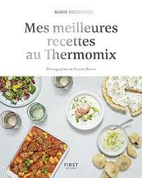 thermomix cuisine rapide livre thermomix cuisine rapide telecharger