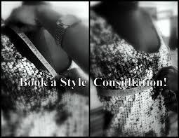 prathiksha design house women u0027s designer wear order custom made d