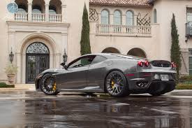 chrome ferrari f430 ferrari f430 cars and speed pinterest ferrari f430 ferrari