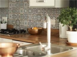 moroccan tiles kitchen backsplash moroccan tile kitchen backsplash amazing moroccan tiles kitchen