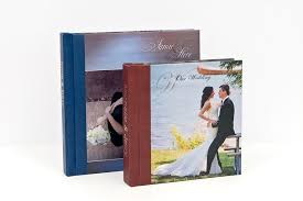 professional leather photo albums pano albums professional wedding albums flush mount albums photo books