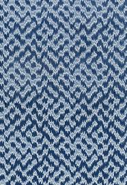 68671 serenissimo velvet water by fschumacher fabric