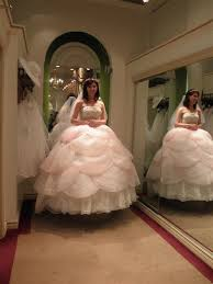 hoop wedding dress brides helping brides petticoat or hoop skirt liweddings