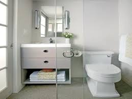 basement bathroom laundry room designs perfect basement bathroom
