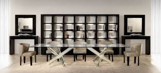 buy exclusive u0026 luxury designer furniture online gold coast u0026 brisbane